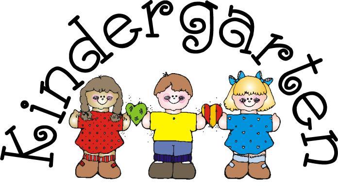 Kindergarten Registration for 2017-18 begins Feb 6 at 7:00 am