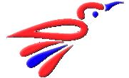 Raymer Elementary logo